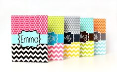 Hey, I found this really awesome Etsy listing at https://www.etsy.com/listing/192065531/personalized-or-monogrammed-notebook