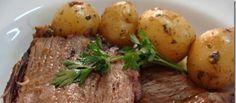 Emagreça comendo carne branca e carne vermelha | Emagrecer Com Dietas