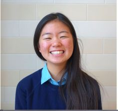 Soon Il Higashino, a student at Ossining High School, is a finalist for the nation's most prestigious science research competition, the Intel Science Talent Search (Intel STS).