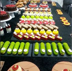 """Итог прошедших курсов))) International Culinary School Alexander Kislitsyn's """"VIP-Masters"""". 7 лет успешной работы."""