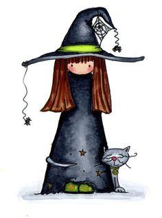copic-witch-sm.jpg (400×538)