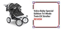 This stroller has a one handed easy fold that allows you to put it away and set it up in seconds. Bob Stroller, Twin Strollers, Best Baby Strollers, Umbrella Stroller, Jogging Stroller, Double Strollers, Toddler Stroller, Baby Bags For Mom, Baby Trolley
