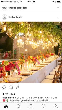 Wedding decoration inspirations beach view at anantara bali bali wedding junglespirit Gallery