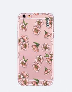 funda-movil-flores-2