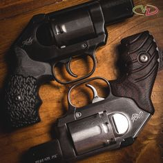 Upgrade you Kimber K6 with a pair of VZ Grips G-10 grips. Hand Guns, Usa, Firearms, Pistols, U.s. States
