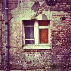 3d window - @berlinstagram