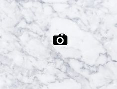 Our social Trends Black Acrylic Nails, Black Acrylics, Instagram Frame, Instagram Story Ideas, Photos Tumblr, Mickey Mouse Wallpaper, Insta Icon, Travel Icon, Custom Icons