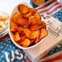 Snack Recipes, Snacks, Steak, Chips, Food, Snack Mix Recipes, Appetizer Recipes, Appetizers, Potato Chip