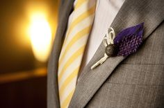 Google Image Result for http://www.atypicaltypea.com/wp-content/uploads/2011/11/Atypical-Type-A-DIY-boutonniere-500x332.jpg
