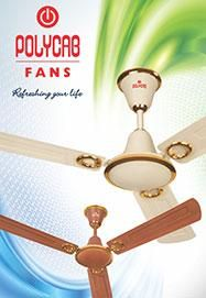 48 Best Polycab Product Catalogues Images Product