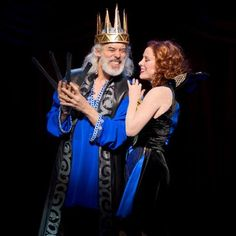 pippin the musical - Google Search