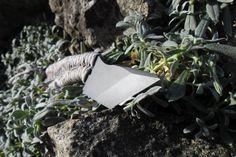 Kerecsen kézműves kés, design kés,  EDC kés, EDC knife; handmade knife, cusom knife, handgemachtes Messer, EDC Messer, ремеслo; EDC нож; Edc Knife, Handmade Knives, Design Crafts, Handmade Crafts, Plants, Plant, Planets, Crafts