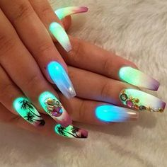 372.5k Followers, 1,337 Following, 6,726 Posts - See Instagram photos and videos from Mindy Hardy Nails (@mindyhardy)