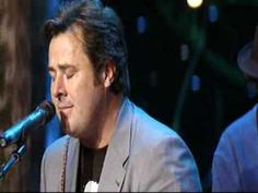 """""""All Prayed Up"""" By VINCE GILL & The Isaacs (2008)"""