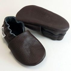 c7f4e7b9480 Baby Shoes Leather