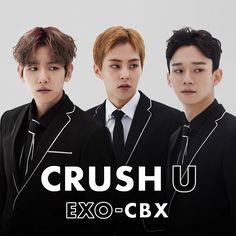 CBX - EXO (2016)