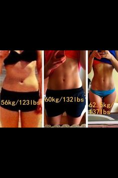 Weight doesn't make a difference