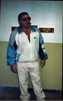 Scarpa Greg Scarpa, Colombo Crime Family, Mafia Crime, Mafia Gangster, Lost Highway, Grim Reaper, The Godfather, Great Photos, Cas