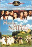 DVD (1993)