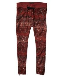 Maison Scotch - boho sweats