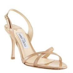 bbcf8c6384a 9 best Sandals images on Pinterest