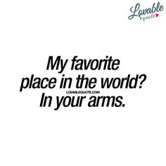 Enjoy all our cute love quotes for him and for her! We have got some great, original and cute love quotes for you, right here! Cute Quotes For Him, Love Quotes For Her, Romantic Love Quotes, Love Yourself Quotes, Being In Love With Him, Cute Girlfriend Quotes, Husband Quotes, Boyfriend Quotes, Anniversary Quotes