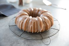 pumpkin_spice_cake