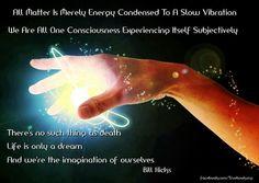quantum enigma physics encounters consciousness - חיפוש ב-Google