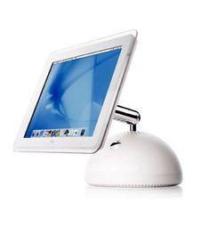 iMac  #Apple, #Mac #OS, #iOS, #iPhone, #iPod, #iPad, #AppleTV, #iMac, #MacbookAir, #Macbook, #MacbookPro, #MacPro, #AppleCinemaDisplays, #APPLE/#Mac/#iOS.