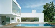 Til inspirasjon: Arkitekt Jonas Lindvall