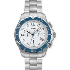 lds belair watch 3 atm stainless steel and ceramic case and fire ice diamond gallery belair watch