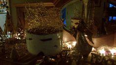 CHRISTMAS Tiramisu Tiramisu, Canning, Create, Desserts, Christmas, Decor, Yule, Decoration, Xmas