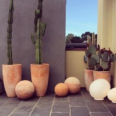 Image result for garden decor