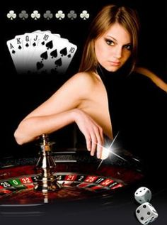 hot vegas slots casino free slot games