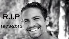 Paul Walker- i'm going to miss that beautiful smile! Even though he's gone, he'll always be one of the hotties! What a beautiful soul. Race In Paradise Paul Walker :) # REMEMBER THE BUSTER Paul Walker Dead, Actor Paul Walker, Cody Walker, Fast And Furious, Lc Lauren Conrad, James Franco, Paul Walker Shirtless, See You Again Lyrics, Paul Walker Wallpaper