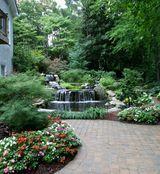 Artistic Landscapes Landscape Contractors Woodstock, GA, US 30189