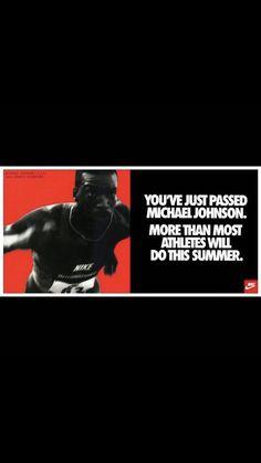 Nike Poster, Athlete, Movie Posters, Movies, Films, Film Poster, Cinema, Movie, Film