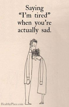 Sad Quote Pictures top sad quotes quotes and humor Sad Quote. Here is Sad Quote Pictures for you. Sad Quote pin on the way life is. Sad Quote top sad quotes quotes and humor. Now Quotes, Life Quotes Love, Quotes To Live By, Im Tired Quotes, Not Good Enough Quotes, Quote Life, The Words, Bien Dit, Depression Quotes