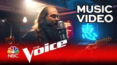 "The Voice 2016 - Laith Al-Saadi Music Video: ""Morning Light""....the debut original music video from Season 10 finalist Laith Al-Saadi from Team Adam.....Awesome blues and original tune written by Laith....Love Love this guy!!!!"