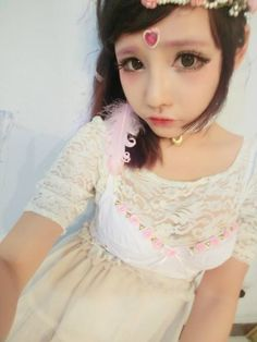 http://weibo.com/longmaozhinv