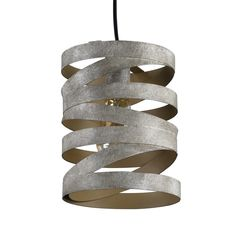 journee lighting. Show Off Unique Design With Home Lighting By Journee Home. This Pendant Lamp Features A \