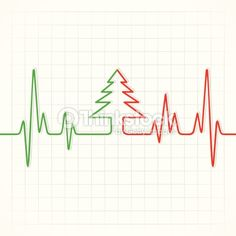 medical christmas decoration - Google Search