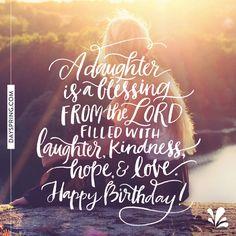 Birthday Ecards | DaySpring                                                                                                                                                                                 More