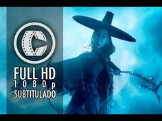 Kubo and the Two Strings - Official Trailer #2 [FULL HD] Subtitulado - C...