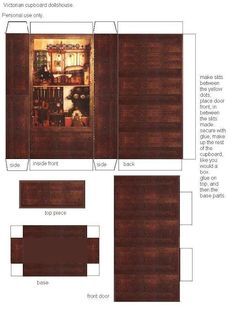 Paper65 - hkKarine1 - Picasa Webalbums