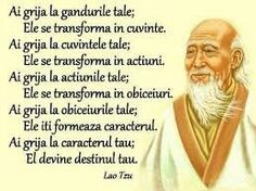 Discover and share Lao Tzu Quotes About Gratitude. Explore our collection of motivational and famous quotes by authors you know and love. Lao Tzu Quotes, Life Quotes, Famous Quotes, Best Quotes, Watch Your Words, Christ In Me, God Will Provide, Gratitude Quotes, Osho