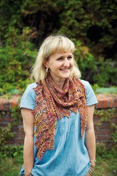 Justyna Lorkowska Close To You Kit - Hot on Ravelry - Kits