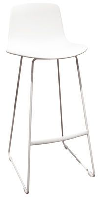Tabouret astraus 65 75 assise 75cm id es pour la for Chaise 75 cm