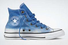 glitter, glue and fireflies: Everyone's a Star....