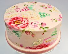 I am launching a new class with a special sale price. Details and booking here http://www.neviepiecakes.com/classes-2/